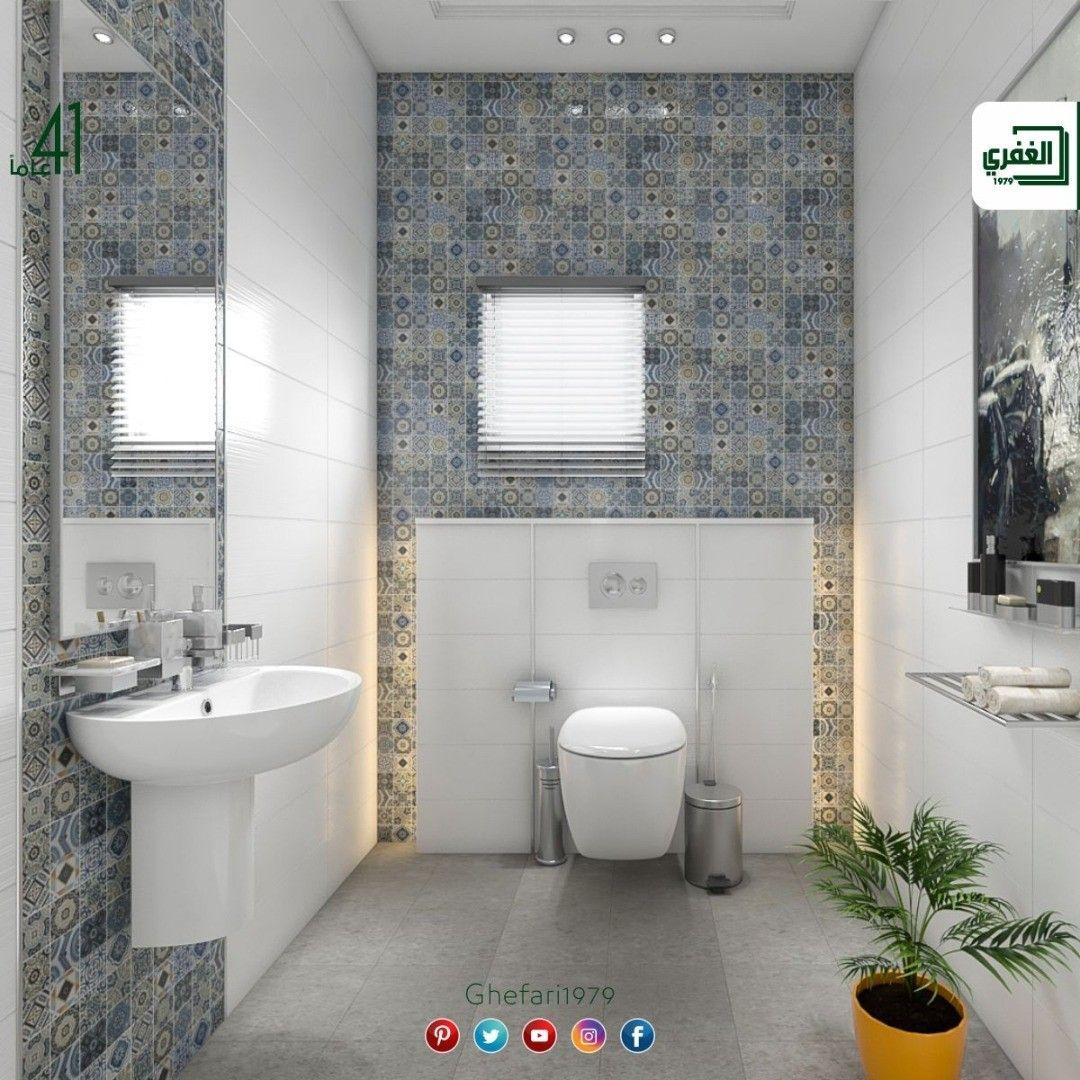 بلاط أسباني للاستخدام داخل الحمامات المطابخ اماكن اخرى للمزيد زورونا على موقع الشركة Https Www Ghefari Com Ar Decor 20x60 H Bathtub Alcove Alcove Bathtub