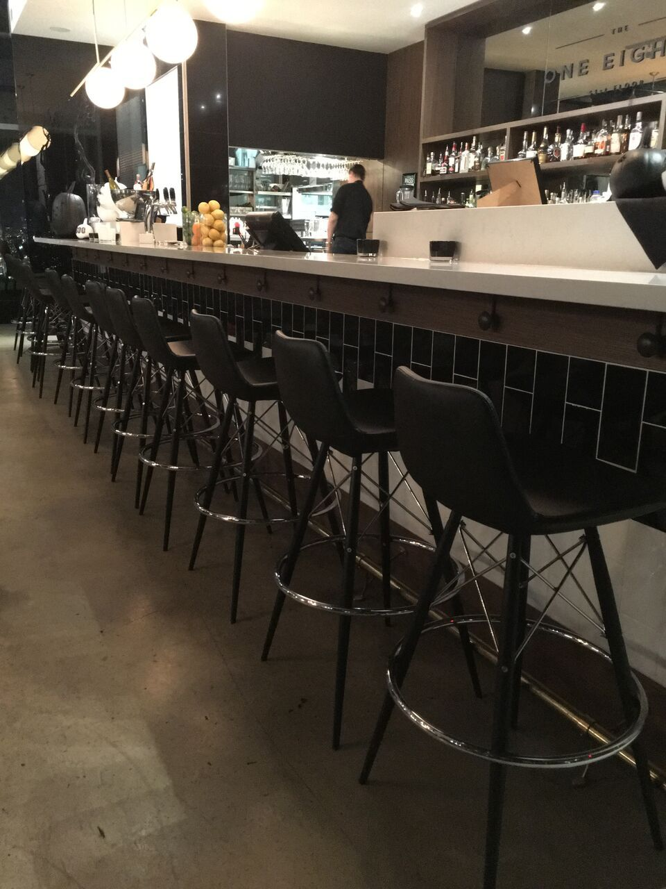 Commercial grade barstools from furniture toronto - Commercial grade living room furniture ...