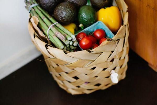 The 10 foods dietitians wished you ate more of