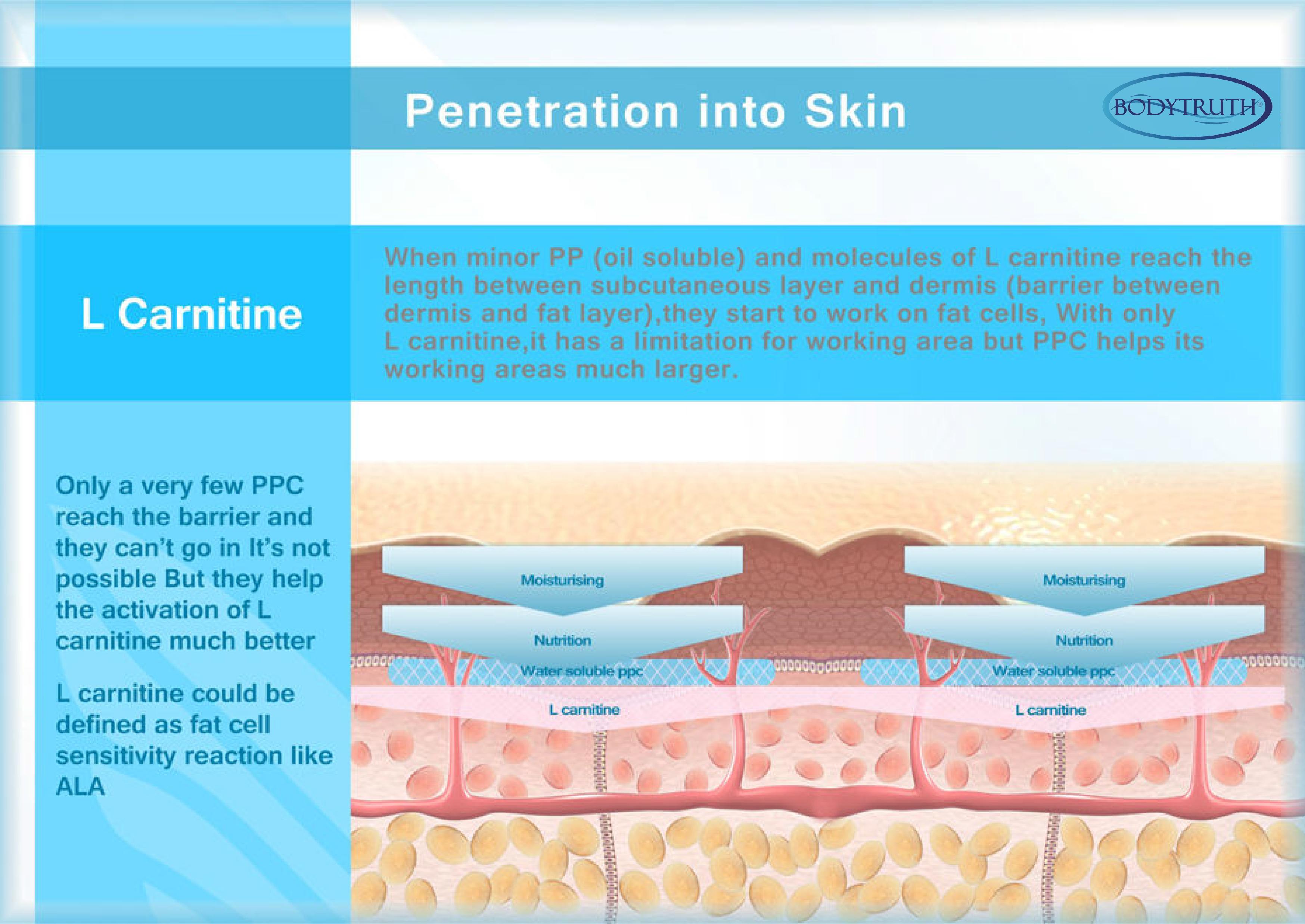 Épinglé par BodyTruth Medical Aesthetic sur PPC Cosmeceuticals