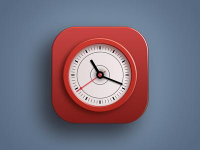 Clock Clock Clock Icon Icon