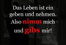 Manchmal braucht man im Leben... - Picture - #braucht #im #Leben #man #Manchmal #Picture
