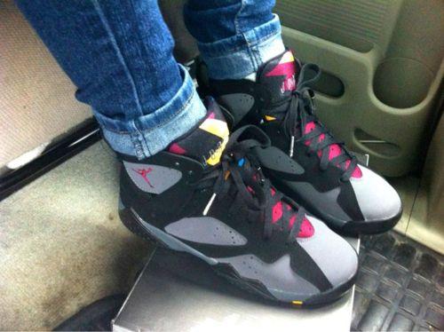 dope jordans shoes