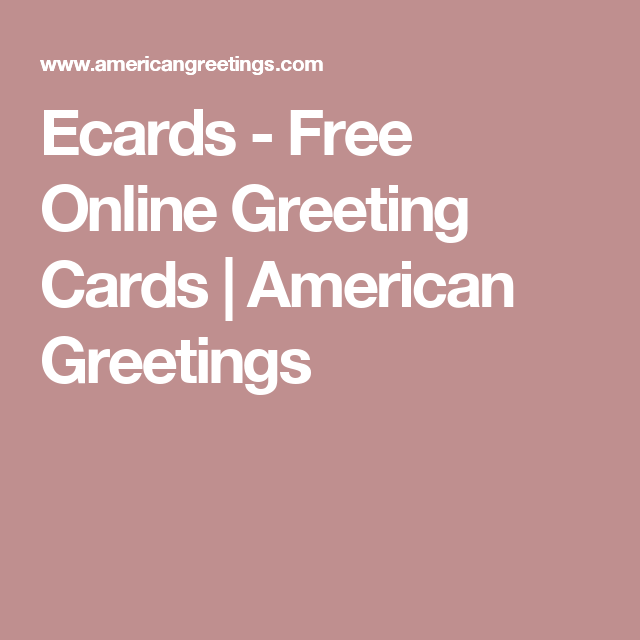 Ecards free online greeting cards american greetings ecards ecards free online greeting cards american greetings m4hsunfo