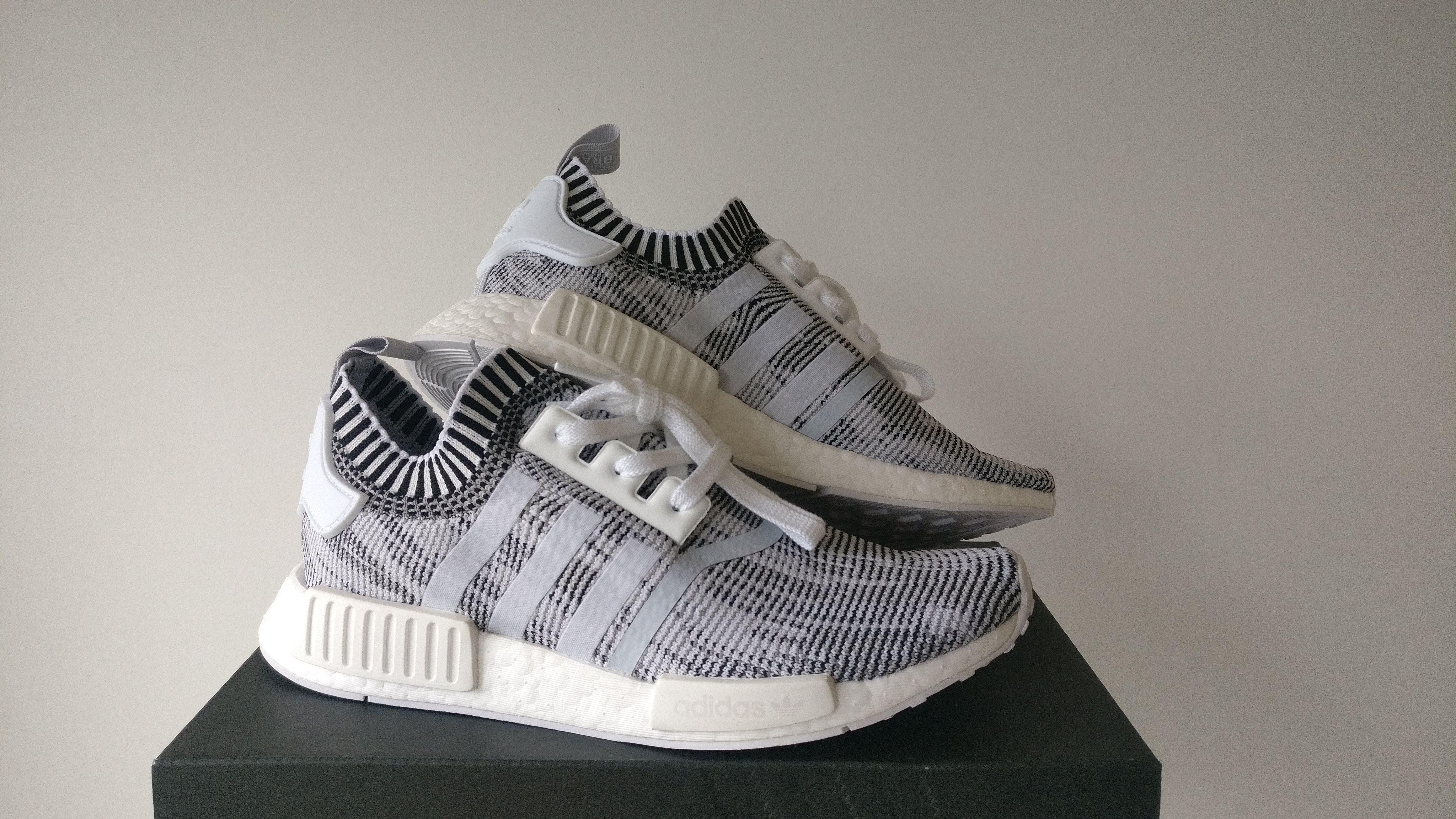 Skate shoes, Sneaker head, Adidas sneakers