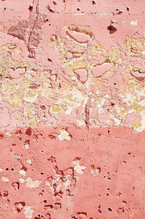 Chipped Walls. Peeling PaintWall TexturesPretty ...