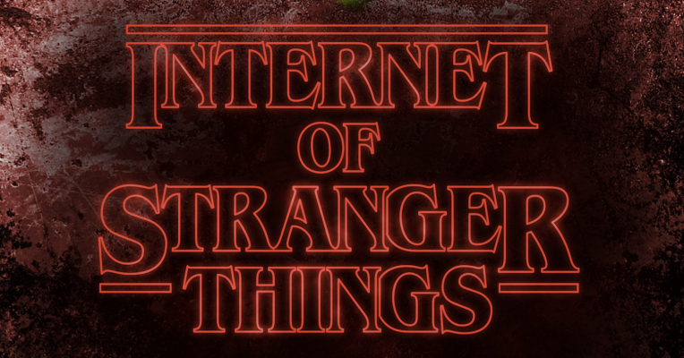 Pin On Internet Of Things Iot