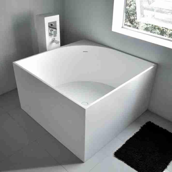 New post Trending-small square bathtub-Visit-entermp3.info