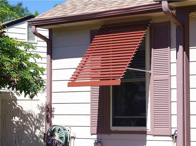 windows window casement vinyl style of fresh the design awning place custom