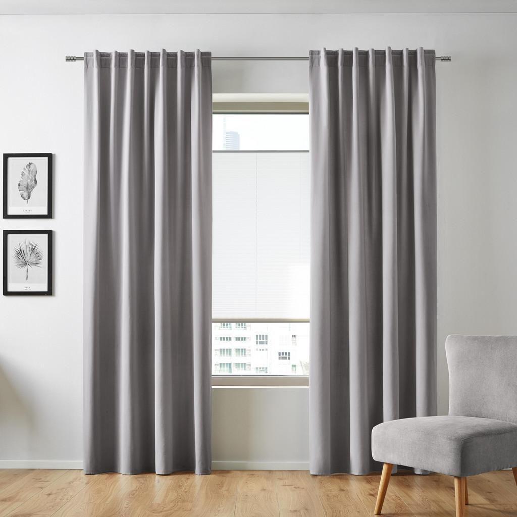 Vorhange Fur Schlafzimmer Modern Wohnzimmer Gardinen Fur Kleine