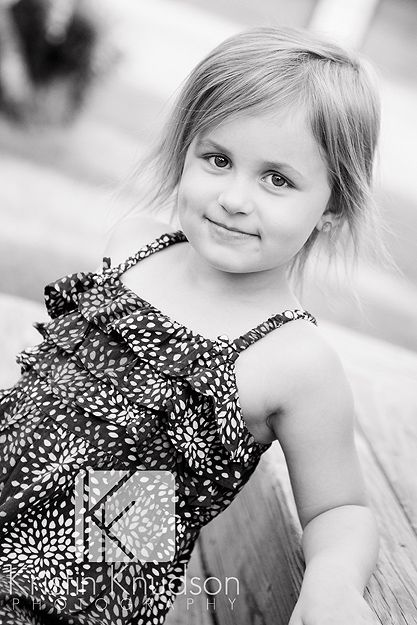 Young girl lifestyle photography session Rochester, MN