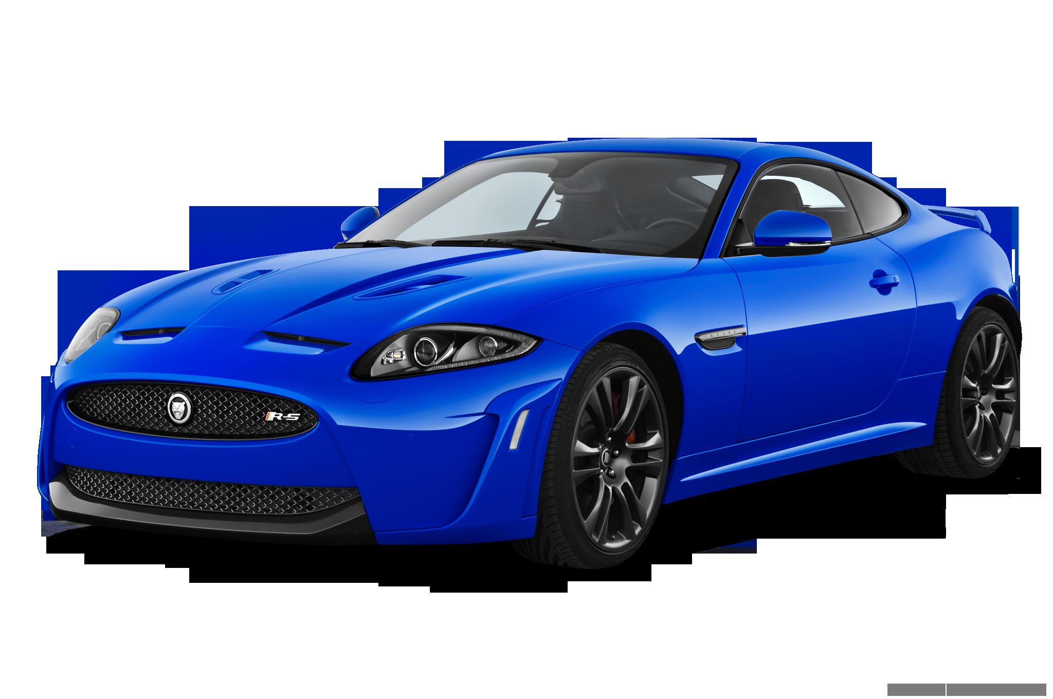 Jaguar Cars | Research New Jaguar Car Models, 2017 2016 Jaguar New .