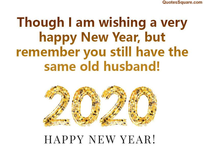 40 Most Funny Happy New Year 2021 Images and Memes New