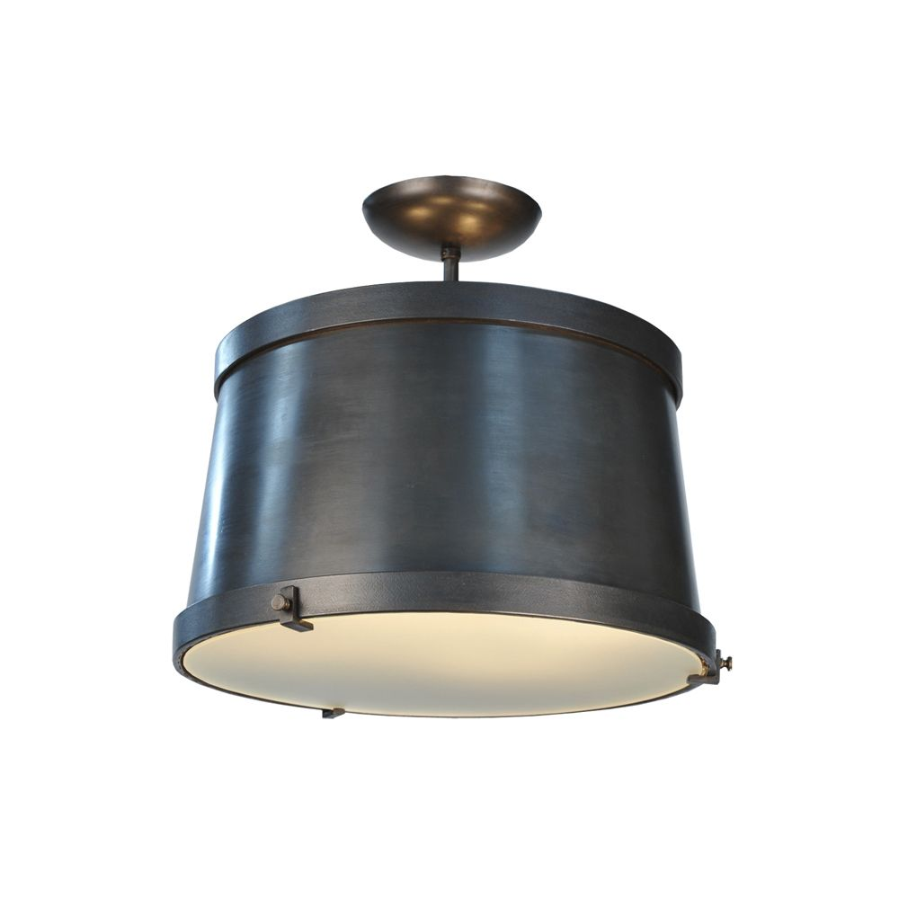 ironware lighting. Blake | Chandeliers Collections Ironware International Lighting N