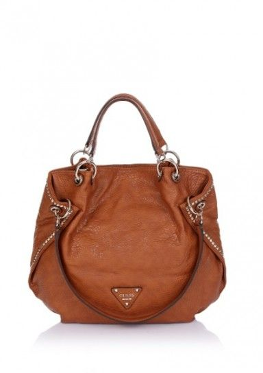 Borse Handbag Guess online | Showroom di Stylosophy