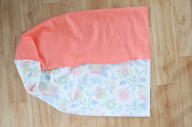 Remarkable Diy Sew A Kids Bean Bag Chair In 30 Minutes Diys Caraccident5 Cool Chair Designs And Ideas Caraccident5Info