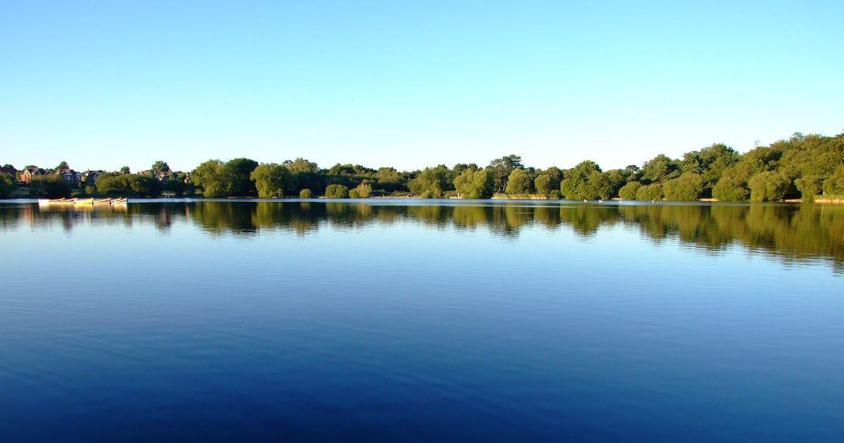 33 Gambar Pemandangan Alam Buatan Manusia Gambar Alam Horison Langit Pagi Danau Fajar Sungai Download 76 Gambar Alam Buatan Pa Di 2020 Pemandangan Gambar Lanskap