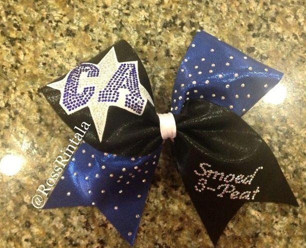 California All Stars Smoed Bow  0d61e560e