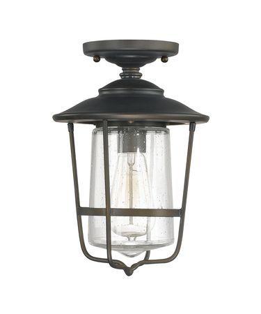 http://www.1800lighting.com/Capital-Lighting/Creekside/item.cfm?itemsku=9607OB