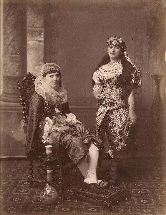 частных наложницы султана сулеймана исторические фото важно, как часто