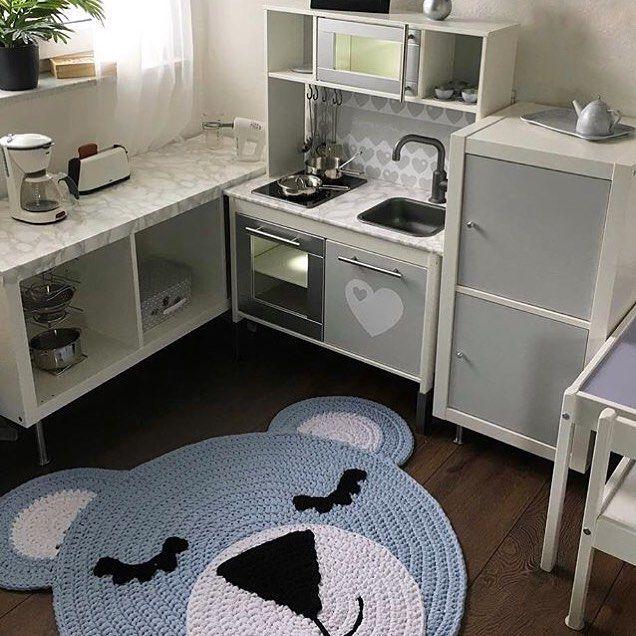 kallax ideen f r das kinderzimmer diy mit den limmaland klebefolien amy pinterest. Black Bedroom Furniture Sets. Home Design Ideas