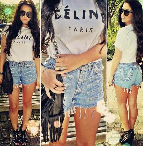Pinterest: @shaylarodneyy | Fashion, Cute outfits, Casual
