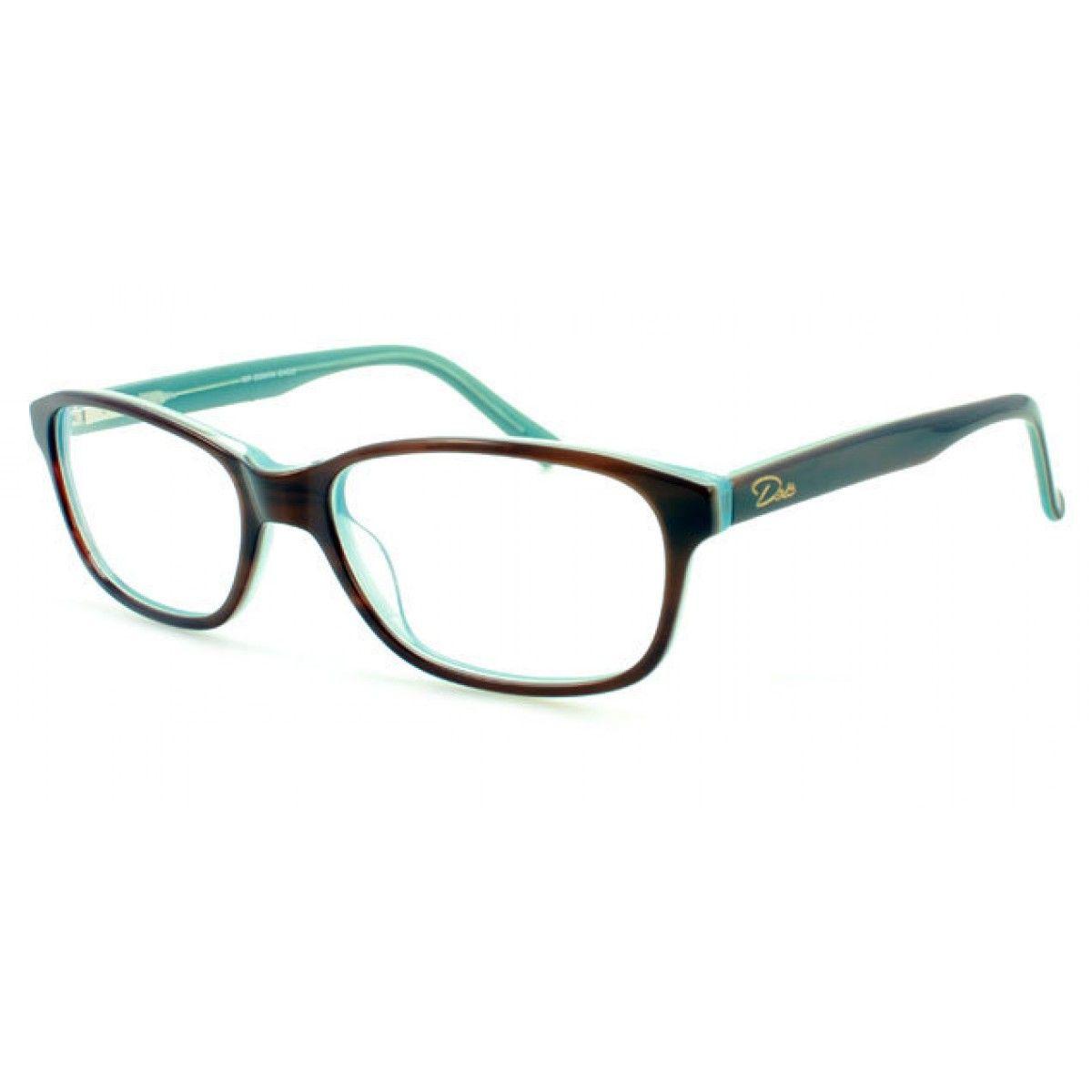 Dea Eyewear Donya - Eyeglass.com #womens #eyeglasses #frames ...
