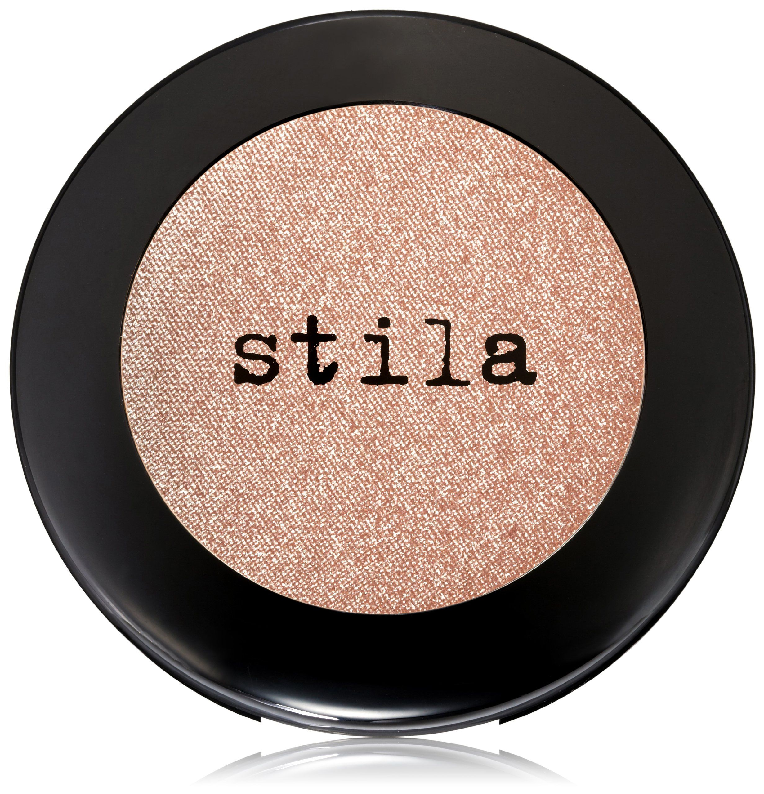Stila Eye Shadow Compact Kitten Continue To The Product At The Image Link This Is An Affiliate Link Hashtag1 Eyeshadow Eyeshadow Makeup Shadow