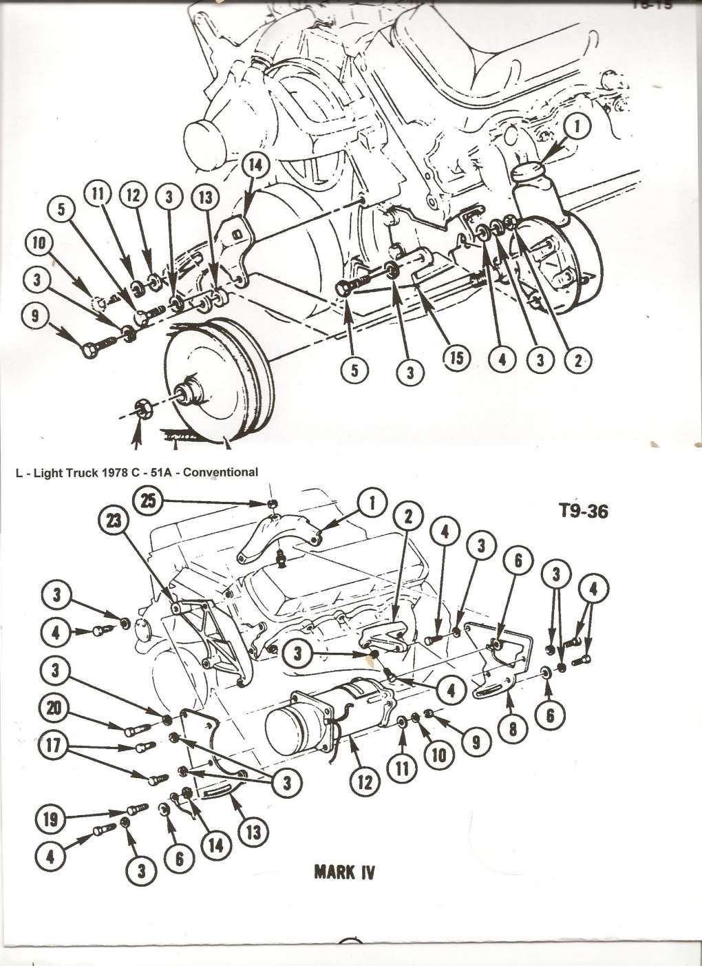 Pin on Car Diagram