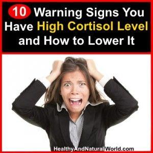 les 25 meilleures id es de la cat gorie cortisol supplement sur pinterest cortisol fatigue. Black Bedroom Furniture Sets. Home Design Ideas
