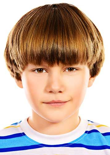 Boys Bob Haircuts Little Boys Bob Haircut Hairstyles Gallery Boy Haircuts Long Bobs Haircuts Long Hair Styles Men