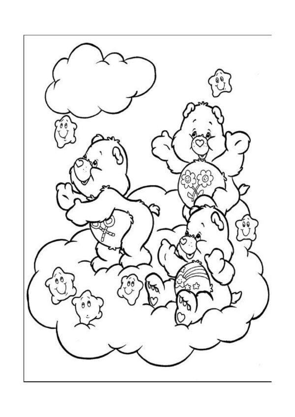 desenhos para colorir para crianças desenhos para imprimir e