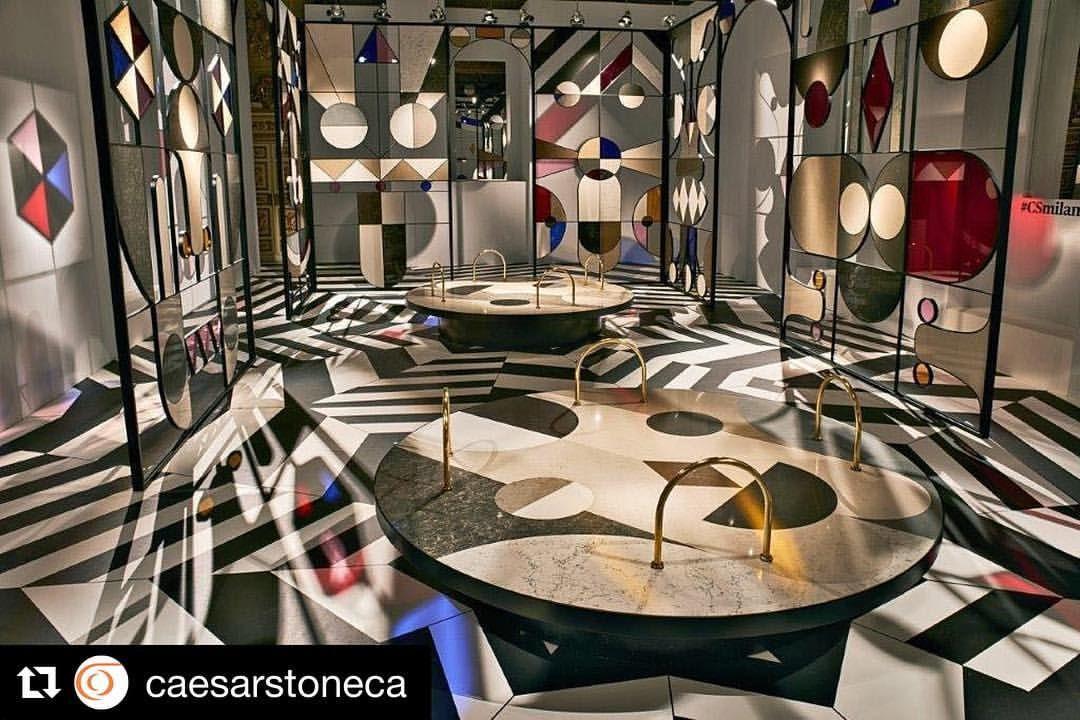 Mobili Terrazzo ~ Terrazzo mosaic hospital art terrazzo pinterest terrazzo
