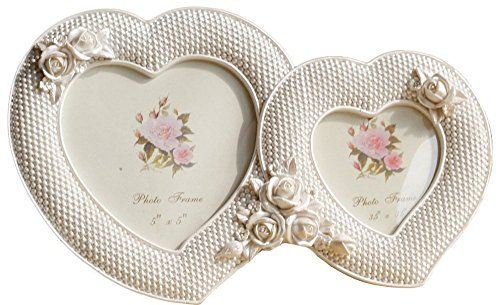 Pin by Gift Garden on Picture frames , Photo frames , picture frame ...
