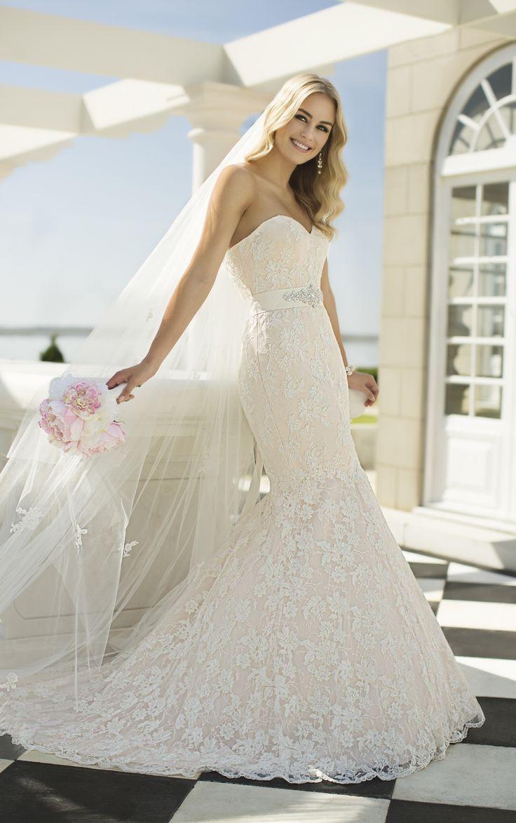 2019 Wedding Dresses Ayr - Cold Shoulder Dresses for Wedding Check ...