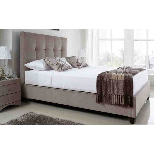 Best Hydraulic Bed Frame Google Search I So Need To Get 400 x 300
