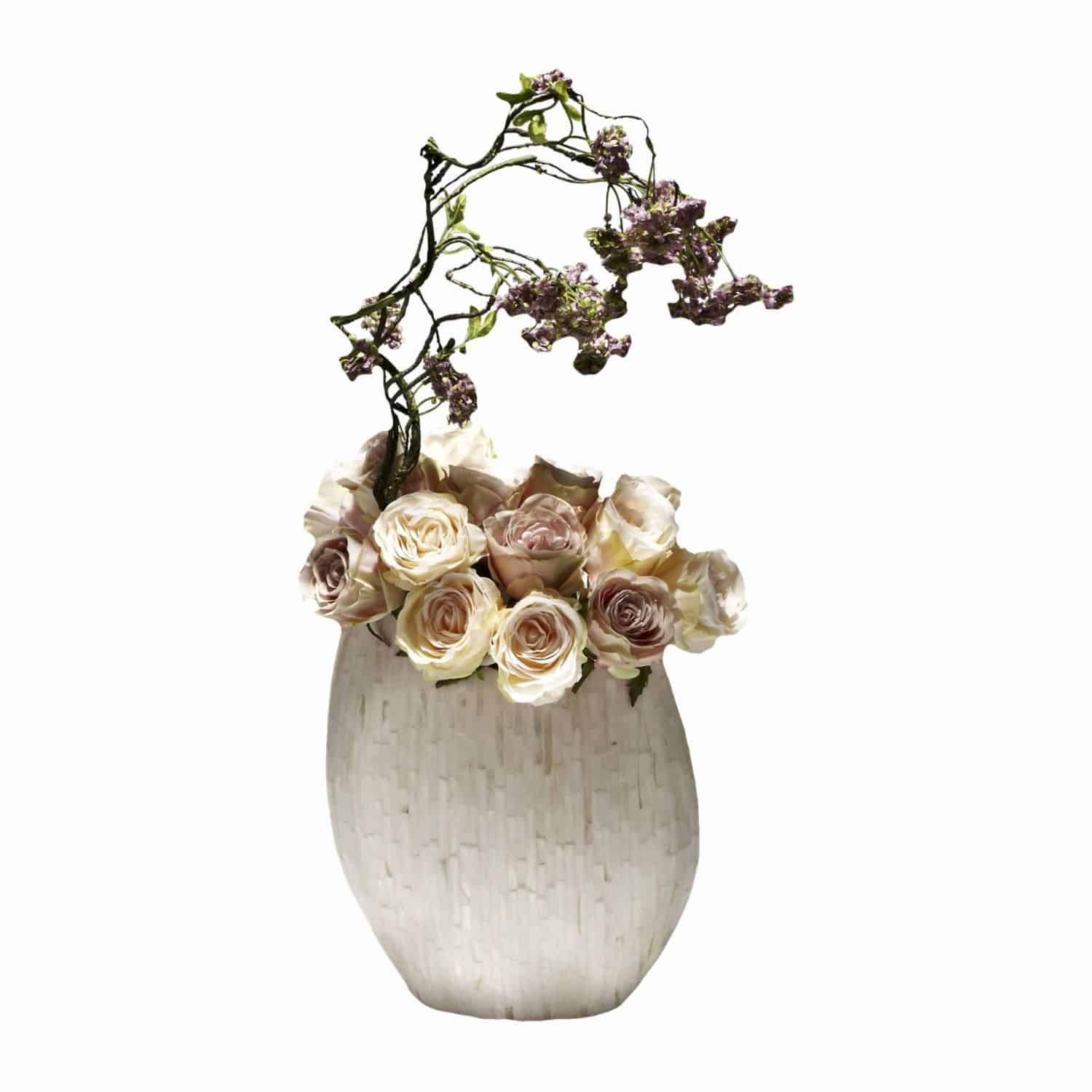 Pin By Jade Method On Floral Pinterest Silk Flowers Silk And Floral
