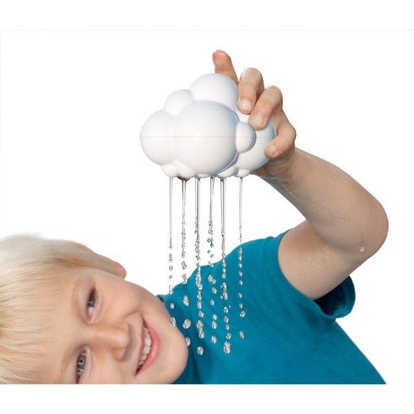 Plui – die kleine Regenwolke | Kleine wolke, Es regnet und die Kleinen