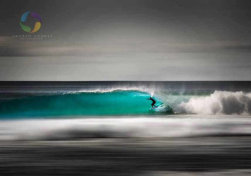 Pin By The 72 Wave Collective On Surf 2 Surfing Waves Surfing Pictures Surfing Photography