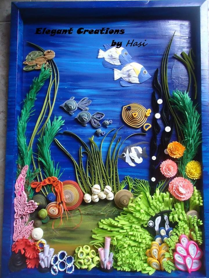 Pin By Natali Zlateva On Cardmaking And Quilling Pinterest