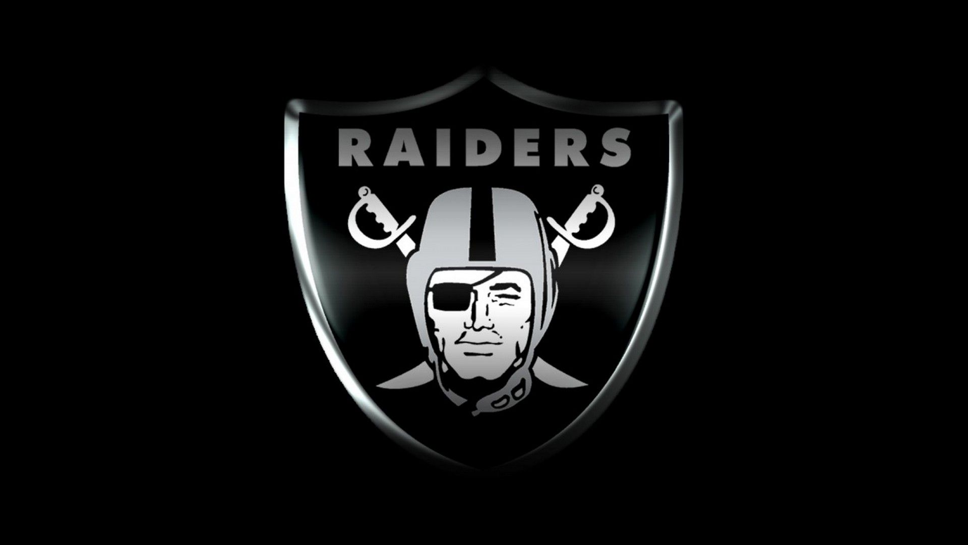 Oakland Raiders Desktop Wallpapers Oakland raiders