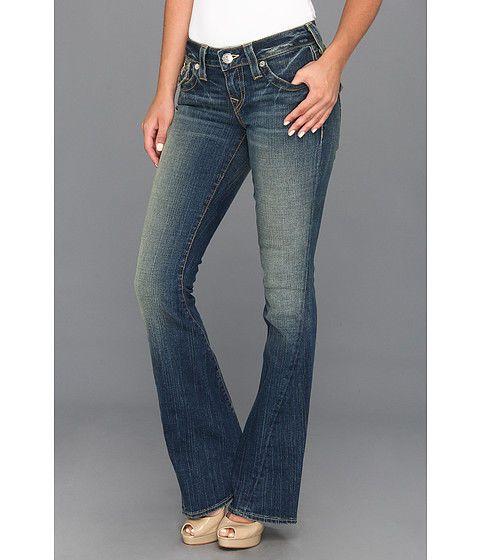 Top 10 Jeans for Women | Marinai, Abbigliamento e Più popolari