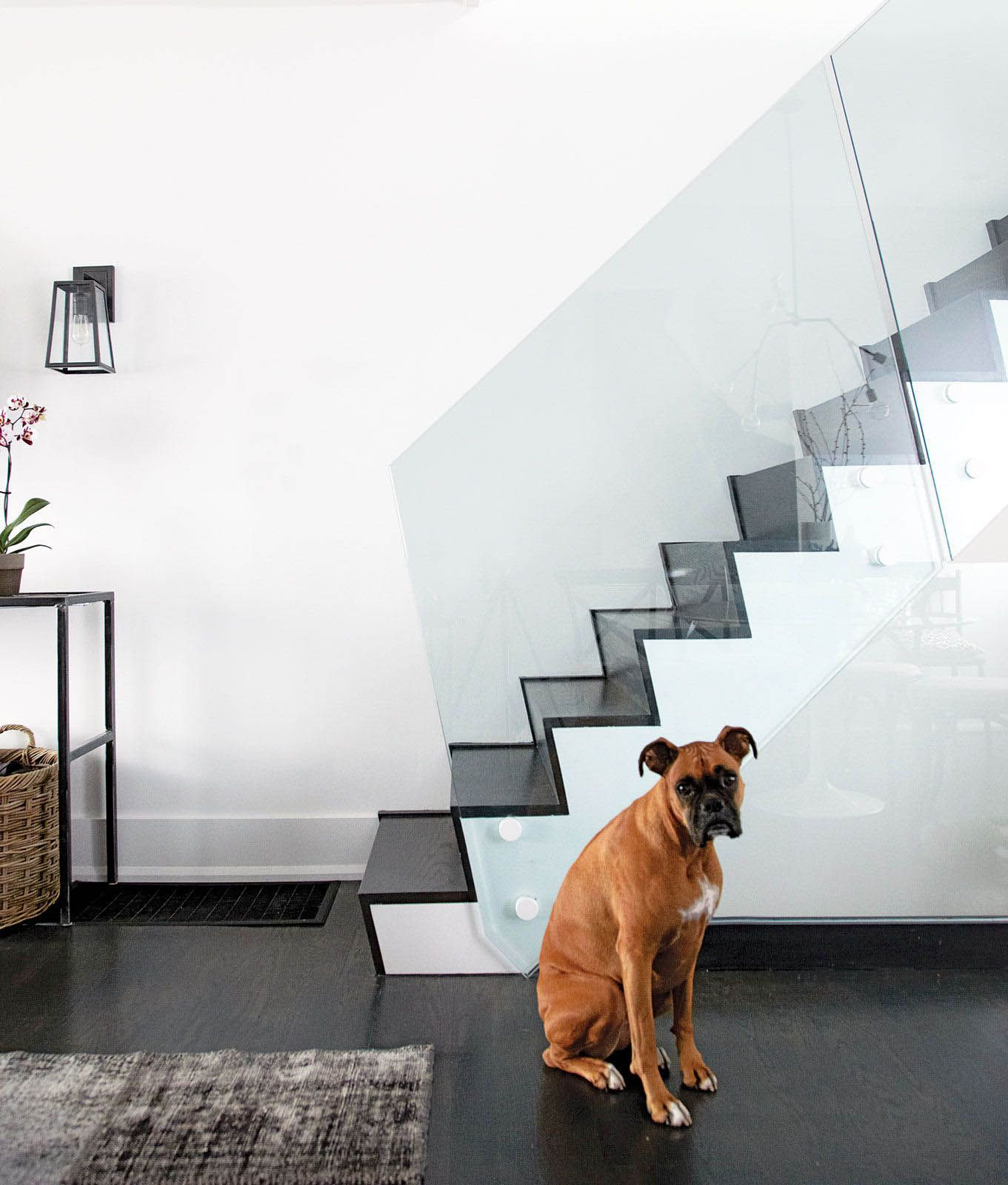 Best Incredible Glass Railing Price Per Foot Just On Homesable 400 x 300