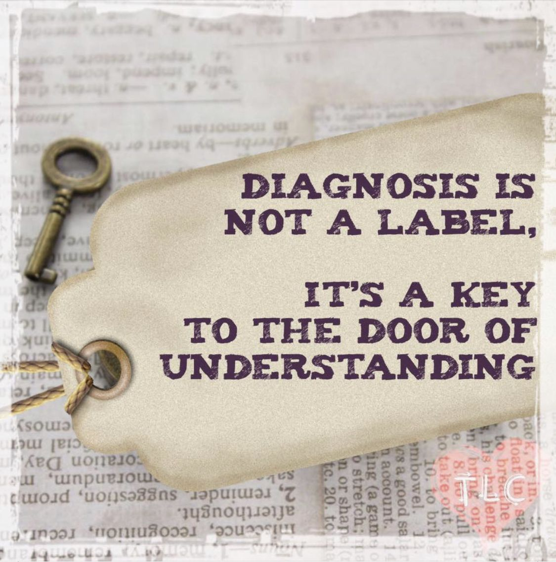 Pin By Vivian Janik On Dyslexia With Images