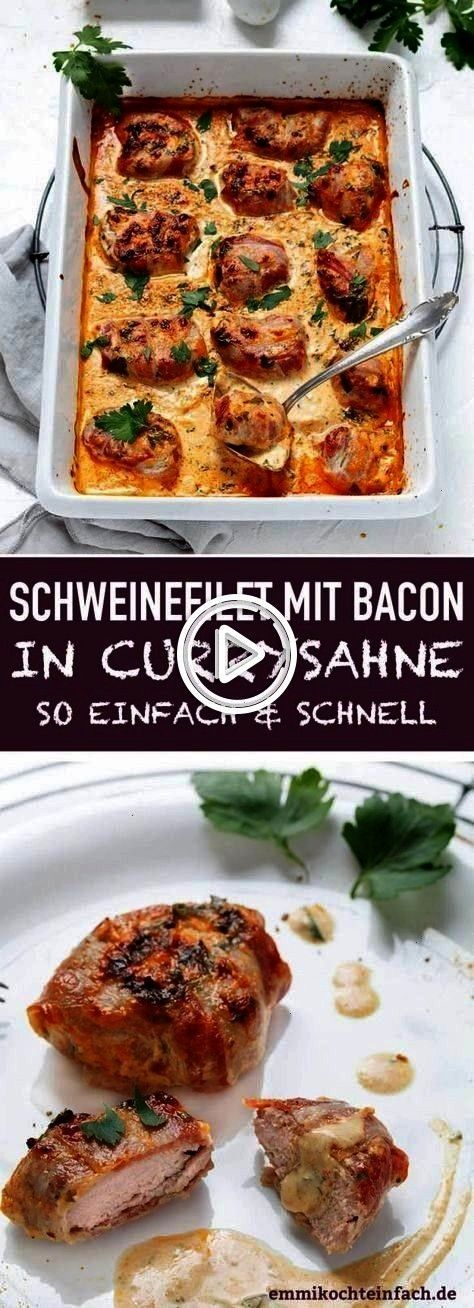 #wwwemmikochteinfachde #inschweinefilet #schweinefilet #lightweight #currysahne #innovative #storagemit #brussels #carrying #potatoes #solution #kitchens #designed #realllll #sproutsBacon in Currysahne - Schweinefilet mit Bacon in Currysahne -   In order to smash the Brussels sprouts, you need to boil them first. (Just like smashed potatoes!) Make sure to pat them realllll dry, even after you smashed them, so that they crisp up in the oven.  The ideal solution to small kitchens and a crowded caB #smashedbrusselsprouts