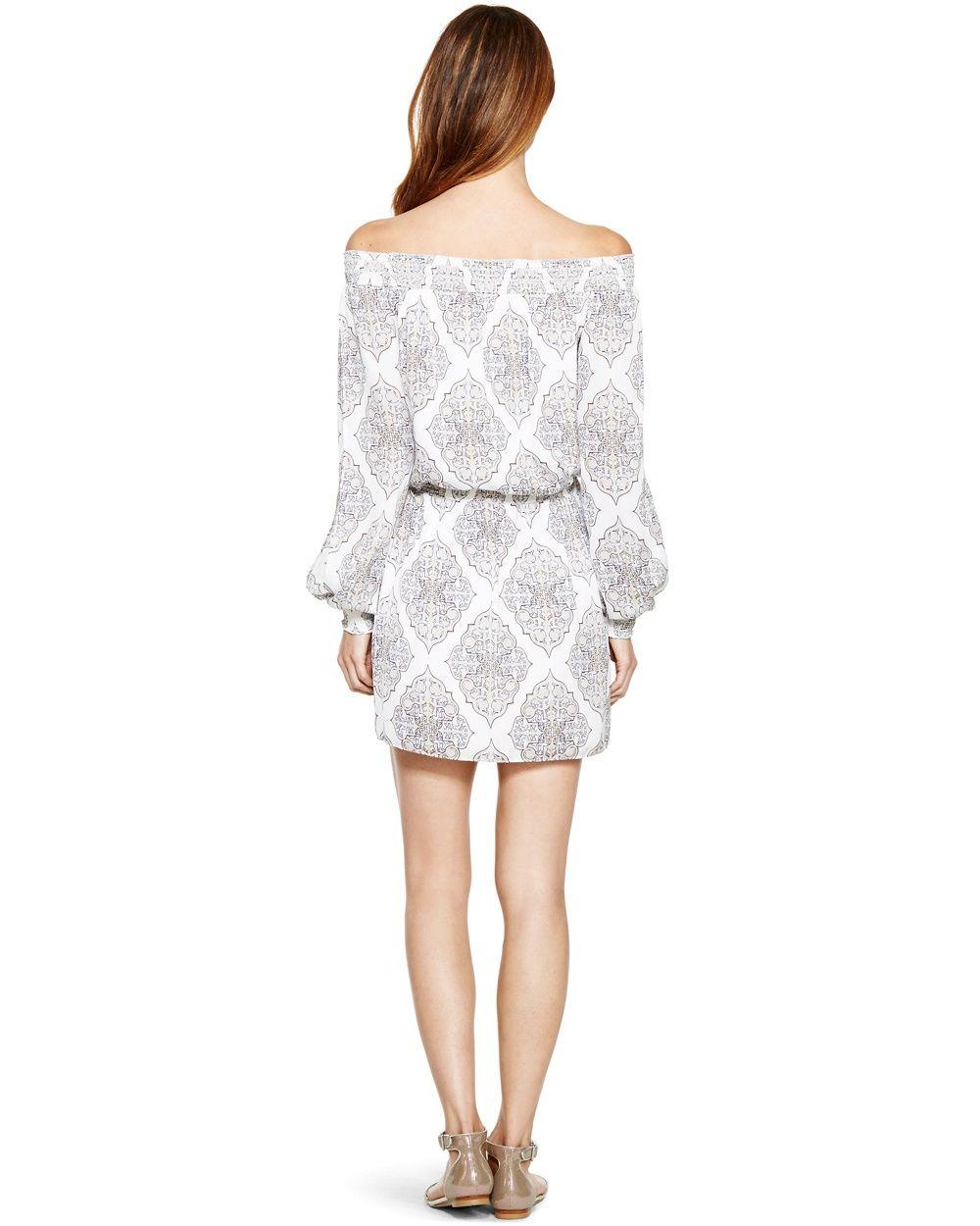New Arrivals on Dresses & Skirts - Dress Boutique - White House | Black Market