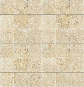 Textures Architecture Tiles Interior Marble Tiles