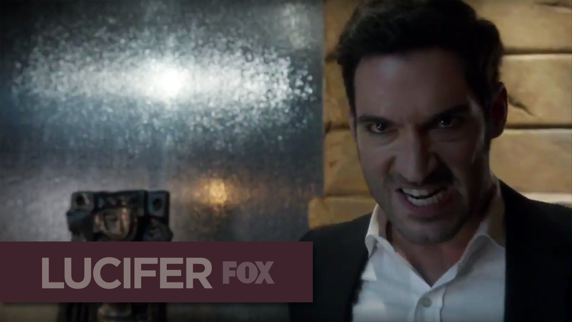 Lucifer Preview Teamlucifer Youtube Tom Ellis Image Search