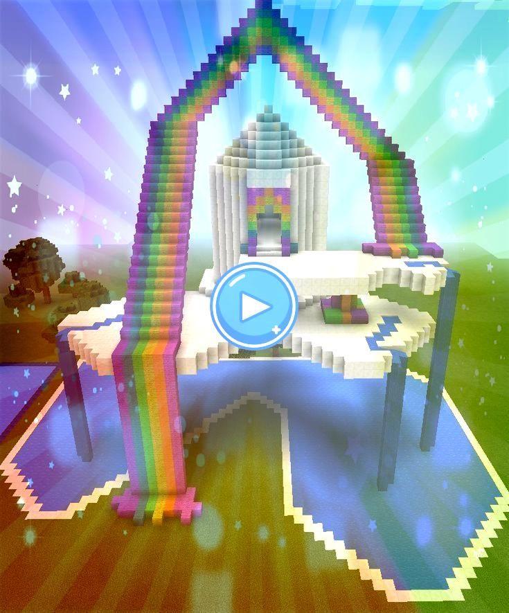Minecraft Minecraft Shelf design Love those u  Shade A imagem pode conter céu nuvem atividades ao ar livre e natureza  𝙎𝙬𝙞𝙥𝙚  Cute 5x5 Bedroom      𝙁𝙤𝙡𝙡𝙤𝙬 𝙈𝙚 𝙁𝙤𝙧 𝙈...