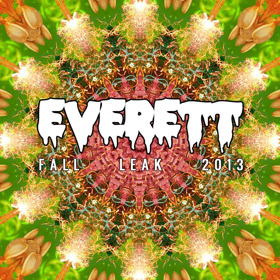 Everett Fall Leak https://soundcloud.com/iameverett/sets/everett-fall-leak-2013